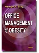 Office Management of Obesity