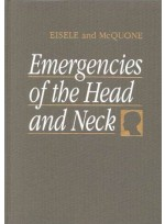 Emergencies of the Head and Neck