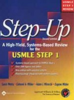 Step-up A High-Yield, System-Based Review Usmle Step1 2th