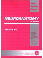 Neuroanatomy (Board Review Series) 3th