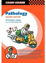 Crash Course: Pathology 2th