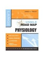 USMLE Road Map Physiology