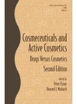 Cosmeceuticals And Active Cosmetics: Drugs Versus Cosmetics