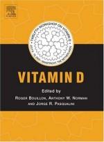 Vitamin D-Elsevier