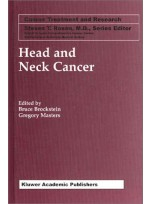 Head and Neck Cancer (Cancer Treatment and Research, 114)