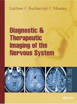 Imaging of the Nervous System:Diagnostic & Therapeutic Applications(2Vols)