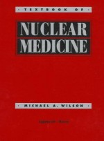 Textbook of Nuclear Medicine