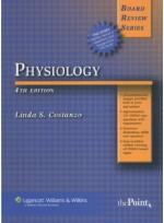 BRS:Physiology,4/e