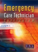 Emergency Care Technician Curriculum