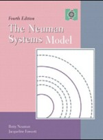 The Neuman Systems Model (4th ed )