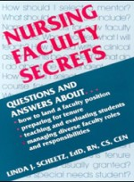 Nursing Faculty Secrets
