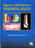 Handbook of Pediatric Dentistry, 2nd Edition