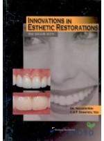 임상 심미수복 테크닉 (Innovations in Esthetic Restorations)