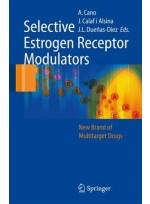 Selective Estrogen Receptor Modulators