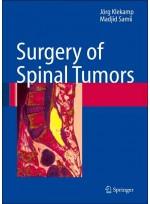Surgery of Spinal Tumors