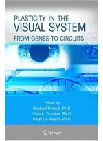 Plasticity in the Visual System : From Genes to Circuits
