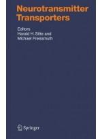 Neurotransmitter Transporters