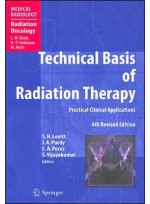 Technical Basis of Radiation Therapy:Practical Clinical Applications