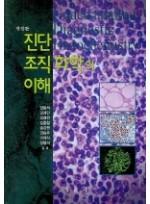 진단조직화학의 이해