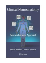 Clinical Neuroanatomy: A Neurobehavioral Approach