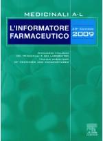 L'Informatore Farmaceutico 2009