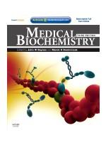 Medical Biochemistry,3/e