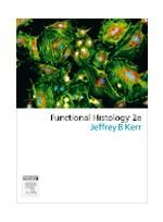 Functional Histology,2/e