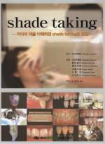 shade taking