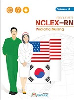 NCLEX-RN : Pediatric Nursing