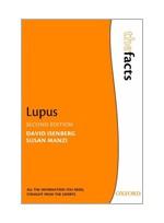 Lupus,2/e