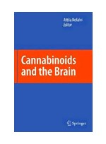 Cannabinoids & the Brain