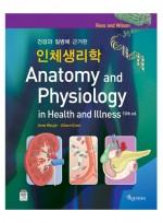 건강과 질병에 근거한 인체생리학