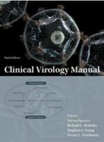 Clinical Virology Manual