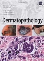 Dermatopathology, 3/e