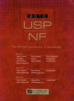 USP 33 NF 28 2010