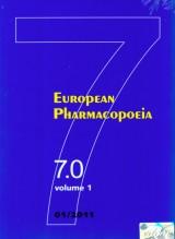 European Pharmacopoeia 7.0