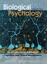 Biological Psychology, 6th