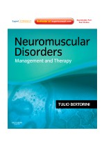 Neuromuscular Disorders: Management and Treatment