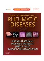 Targeted Treatment of the Rheumatic Diseases