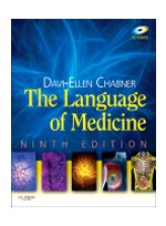 The Language of Medicine,9/e