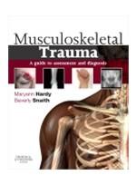 Musculoskeletal Trauma