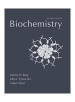Biochemistry,7/e(IE)