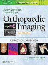 Orthopaedic Imaging: A Practical Approach, 7/ed