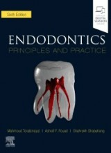 Endodontics: Principles and Practice 6e