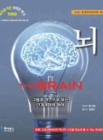 뇌_그림과 사진으로 보는 신경과학의 역사
