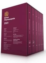 BP 2021 (영국)