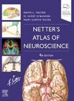 Netter's Atlas of Neuroscience 4e