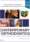 Contemporary Orthodontics, 6/ed
