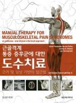 근골격계 통증 증후군에 대한 도수치료:근거 및 임상 기반의 접근법
