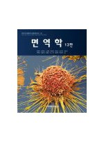 면역학 13판-Roitts Essential Immunology 13e 번역